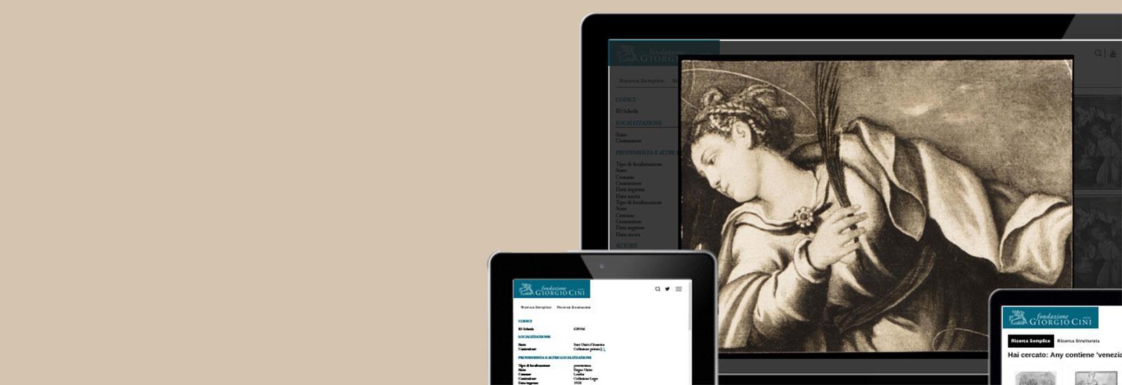 b776d1398b SICAPWeb - catalogazione musei archivi e fotografie - scheda F S OA -  standard ICCD